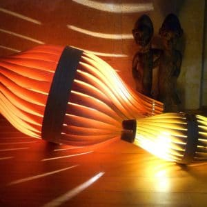 Signatures lumineuses intense et reposante - BulM M et S by LairiaL