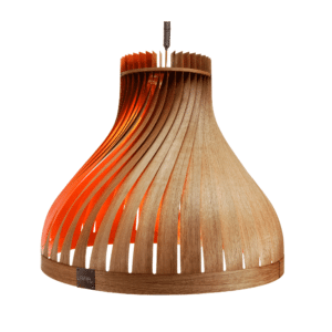 Volupte XL by LairiaL, luminaire d'exception