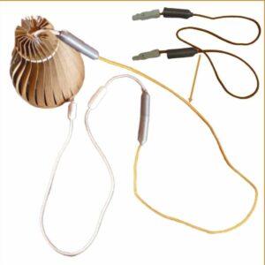 cable-rallonge-by-LairiaL-Plug-Light